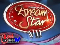 Sirasa Super Mom | Episode 20 | Sirasa TV 03rd August 2019
