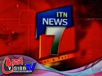 ITN News 2019-10-22 | 06.30