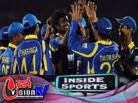 Inside Sports Sirasa TV 15th April 2018