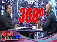 360° |Specialist Dr. Anuruddha Padeniya