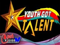 Youth with Talent