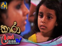 Thara Episode 03