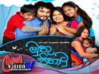 Muthu Pihathu | Episode 42 - (2020-07-13)
