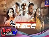 Race - Episode 31 | 17 - 09 - 2021