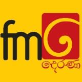 Derana FM