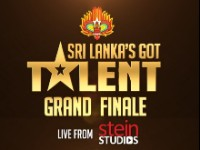 Sri Lankas Got Talent Grand Finale 2018-09-30