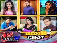 Copy Chat 2019/06/09 P1