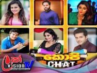 Copy Chat 2019/06/09 P2