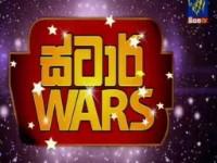 Star Wars 2019-10-04 Part 2