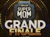 Sirasa Super Mom 19-10-2019 Part 1