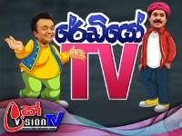 Radio TV 22-11-2020