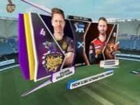 M49: KKR vs SRH – Match Highlights
